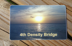 4th Density Bridge